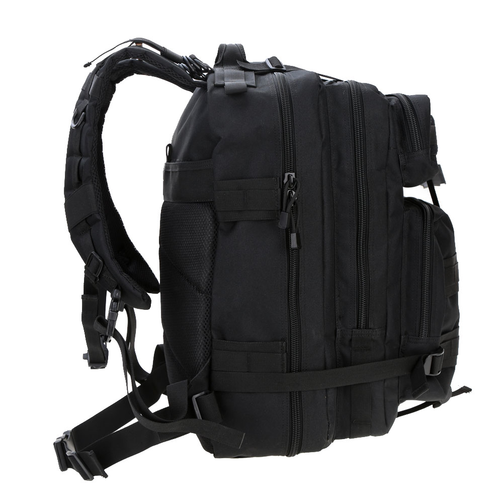 MOLLE Military Sports 45L 6