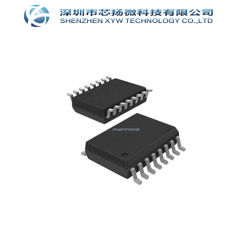 Replacement Parts & Accessories please Contact Us To Get Vip Bulk Price If You Need More Consumer Electronics Brave New Original Non-counterfeit Dac714u Dac714 Soic