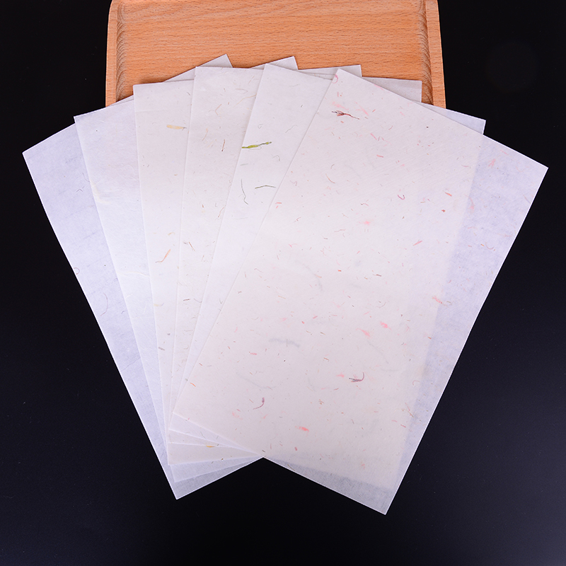 10pcs/lot Cute Flower Writing Paper Letter Envelopes Set For Kids School Supplies Vintage Chinese Style Office & School Supplies