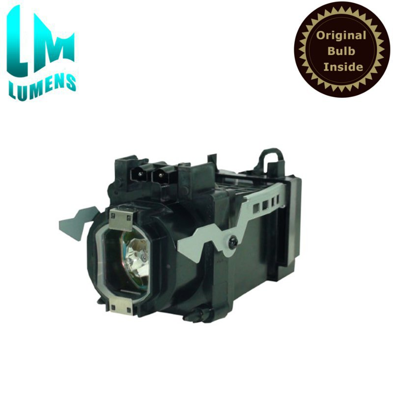 XL-2400 projector Original lamp with housing XL2400 for Sony KDF-E42A11E KDF-E50A11 KDF-E50A12U KDF-42E2000 compatible uhp 120 132w 1 0 p22 rear tv lamp xl 2200 for kdf 55xs955 kdf 60xs955 kdf e60a20