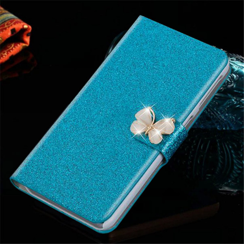 "Luxury Retro Flip Case For HTC Desire 828 D828w HTC 828 5.5"" Cover Full Stand Book Wallet Phone Bag Card Holder Housing Coque"