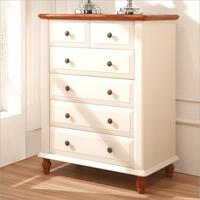 Small cabinet Chest of drawers p10265