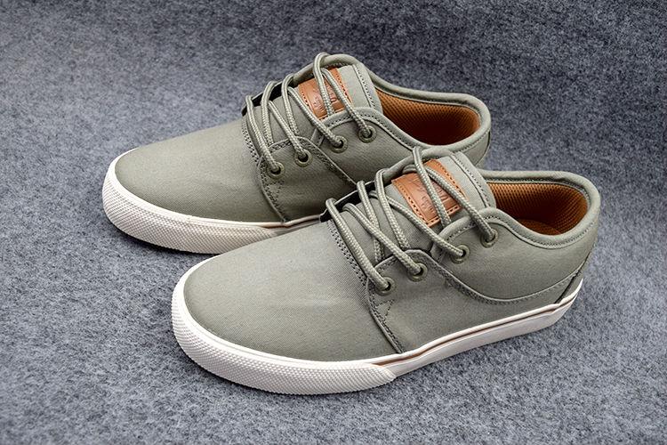 globe skateboard shoes (32)