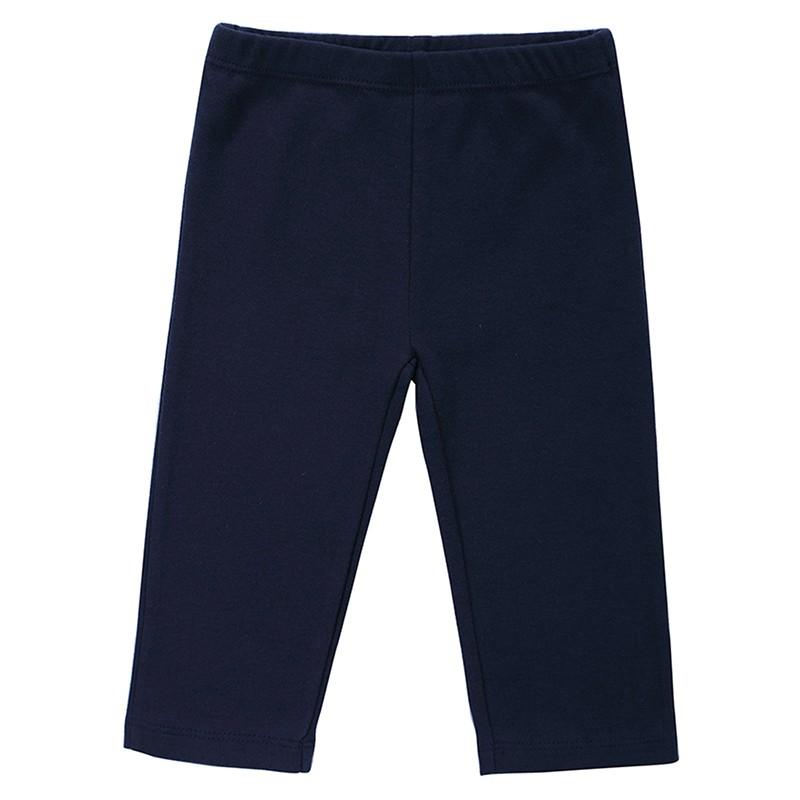 2016 Retail 3pcsLot Baby Pants Boy Girl Cartoon Cotton Autumn Pants Boy Fashion Children Clothing Baby Pants for Boy 0-12 Month (3)
