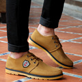 Men Casual Shoes Classical New Fashion Casual shoes Men's Flat wark Shoes Superstar High Quality Comfortable Breathable