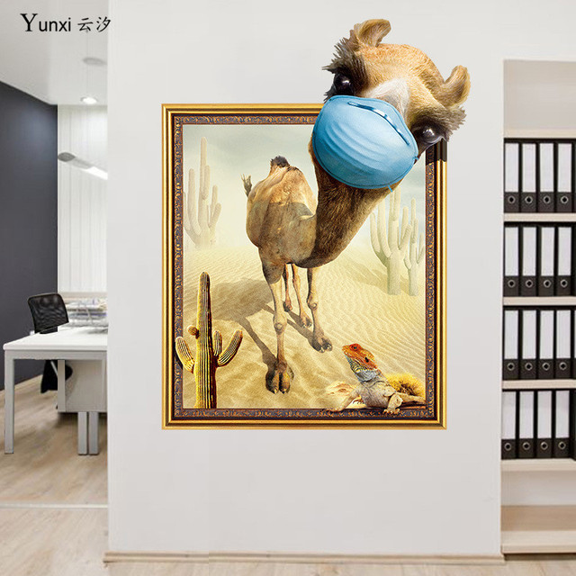 Fancy Decorative Venetian Wall Masks Images - All About Wallart ...