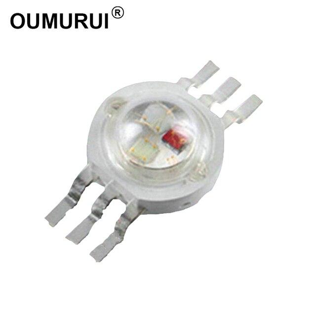 3 Way Lamp Wiring Diagram