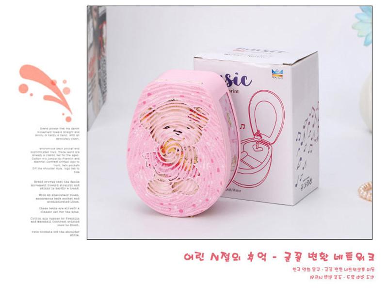music box (13)
