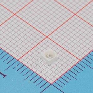 Image 5 - McIgIcM 2000 قطعة شحن مجاني 3528 1210 SMD LED الثنائيات ضوء أحمر أصفر أخضر أزرق أبيض
