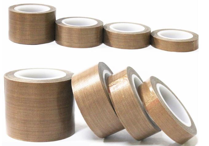3pcs/lot Teflon tape NITTO NO 903UL bag high temperature