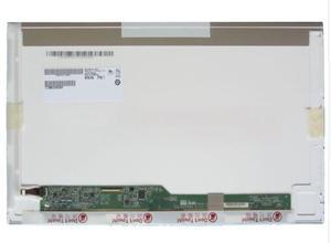 10 PCS 15.6 LCD LED TELA B156XW02 LTN156AT05 LTN156AT02 N156BGE-L11 B156XTN02.0 LTN156AT22 LP156WH4-TLB1/TLN1 tela matriz