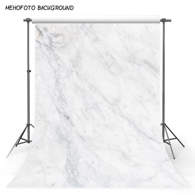 Vinyl Photography Background Birthday Marble Newborn Props Art Fabric Backdrop  Children Backgrounds for Photo Studio S-2801 1556cc230e47