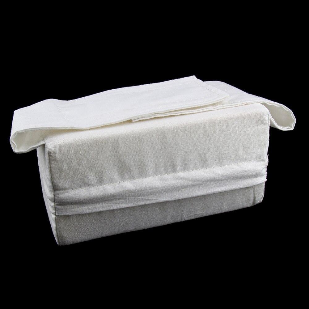 Ортопедические Колено легкостью Подушки Детские Подушки удобствами кровать спальный отдельными задняя нога нерва боли в суставах Поддерж...