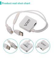 Q15184 Vonets VAR11N-300 Мини WiFi беспроводной сетевой маршрутизатор и мостовой маршрутизатор Wifi повторитель 300 Мбит/с Wifi стабильный сигнал