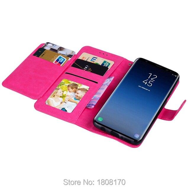 96212 S9 S9PLUS LG aristo 2 X210 LG Aristo 2Tribute Dynasty TPU125011 (6)