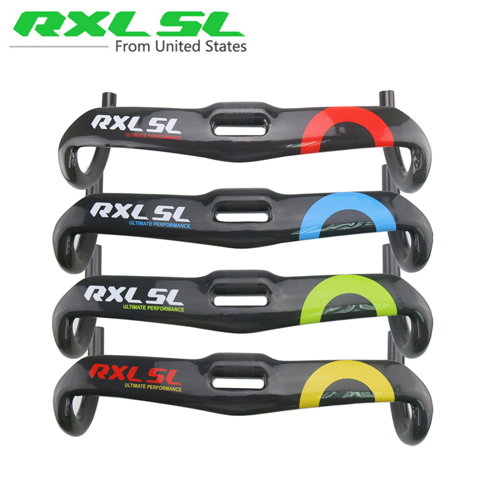 best top raod bike carbon ideas and get free shipping - List Light o50