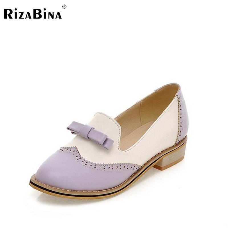 free shipping  shoes women sexy casual fashion P11194 EUR size 34-43 free shipping falt shoes women sexy footwear fashion casual shoes p11463 eur size 34 43
