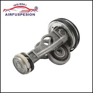 Image 4 - Für Mercedes W164 W221 W251 W166 Pleuel Kolben Zylinder Luftfederung Kompressor Pumpe Reparatur Kits 1643201204 2213201304