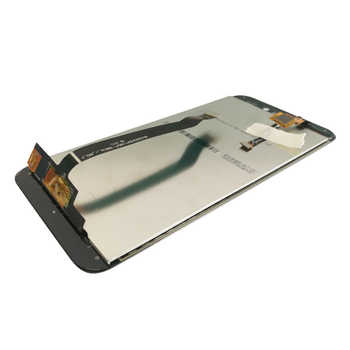 AAA Quality IPS LCD+Frame For Xiaomi Redmi 5A LCD Display Screen Replacement For Redmi 5A Screen Digiziter Assembly