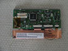 L5F30721T00 Original A + grade de Alta Qualidade 4.5 polegada TFT LCD Módulo Do Painel para Equipamentos Industriais pela SANYO