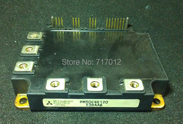 Free Shipping PM50CSE120 new element, quality assurance, Can directly buy or contact the seller free shipping bsm50gb120dlc new igbt module 50a 1200v can directly buy or contact the seller