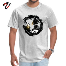 Fitness Tight Design Mother Day Gintama Fabric O Neck Man Tops T Shirt Custom Tee-Shirts New Arrival Rapper Sleeve Shirts