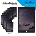 10PCS lot Original New 9.7 For iPad Air 2 A1567 A1566 Lcd Display With Touch Screen Digitizer Panel 821-2693