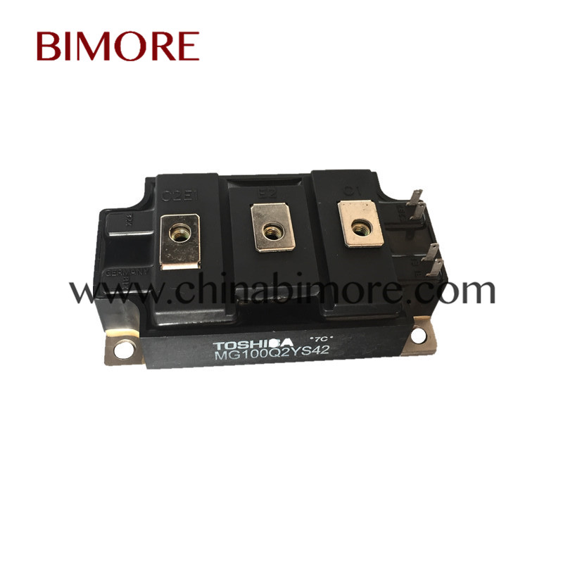 BIMORE Elevator module MG100Q2YS42 use for ToshibaBIMORE Elevator module MG100Q2YS42 use for Toshiba