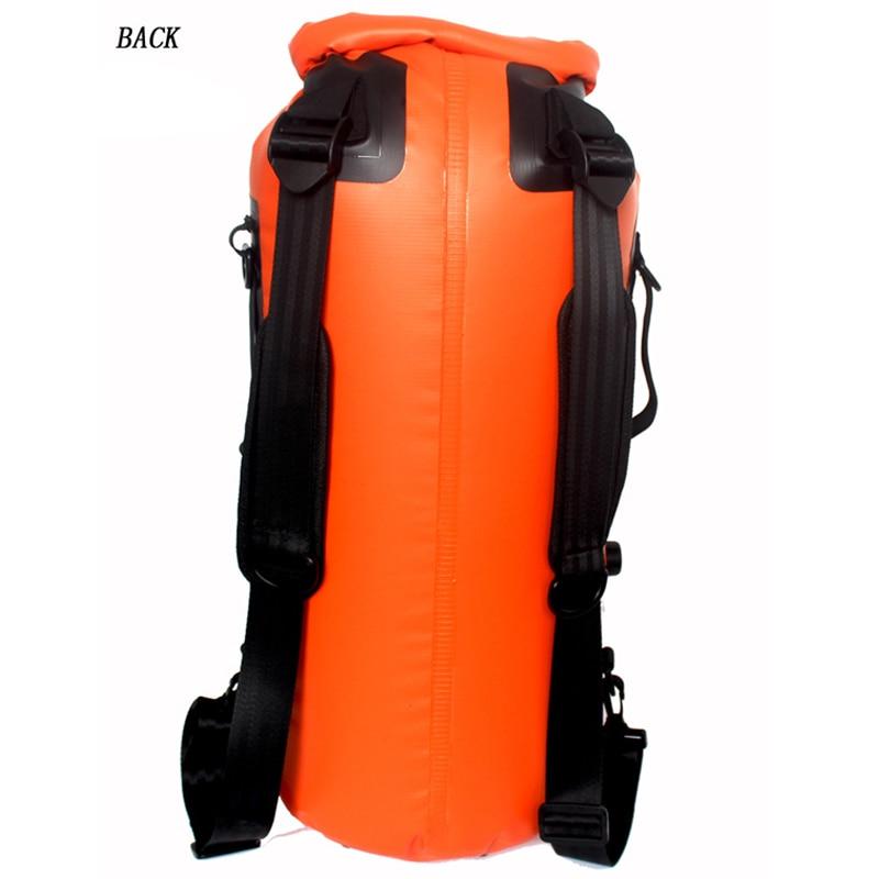 Rafting PVC Trekking Swimming