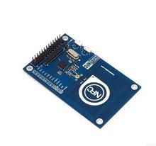 1pcs PN532 NFC Precise RFID IC Card Reader Module 13.56MHz for Arduino Raspberry PI
