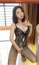 New Style Baby Doll Dress Women Sexy Lingerie Costumes Sexy Underwear Women Sex Product Erotic Lingerie Porn Babydoll