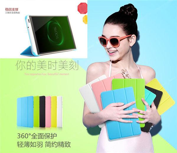 купить For Huawei mediapad m1 case ultra thin cover for huawei mediapad m1 8.0 for tablet pc Stand skin  S8-301W  S8-301U S8-303L   DY недорого