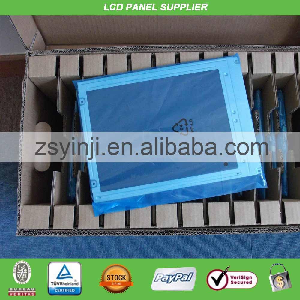 ЖК-экран LQ10D42