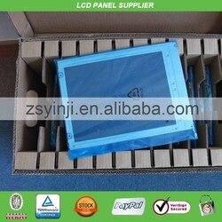 Lcd-scherm LQ10D42