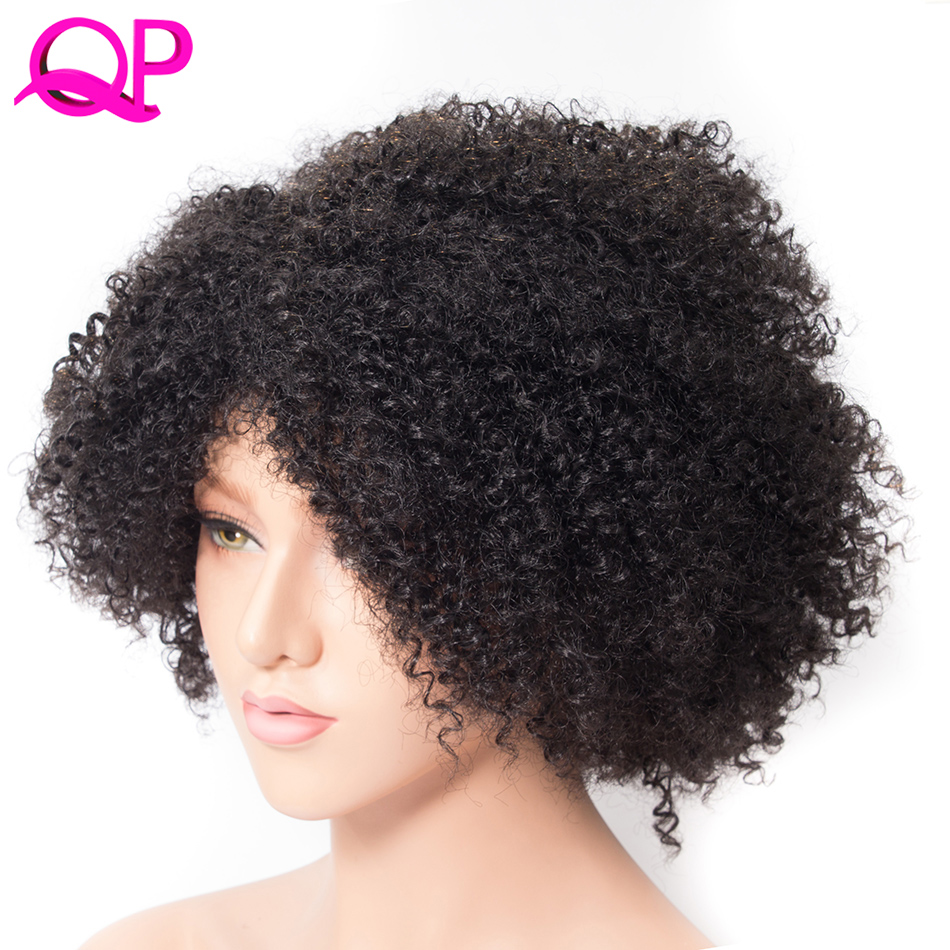 discount Full inches Wigs