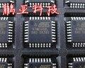 Бесплатная доставка 5 ШТ. ATMEGA8L-8AU ATMEGA8 8AU новое качество очень хорошая работа 100% микросхема