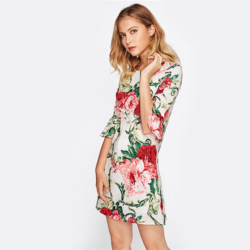 dress170801702(3)