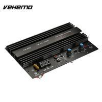Audio Amplifier 1000W Universal Car Amplifier AMP Power Amplifier Portable Vehicle