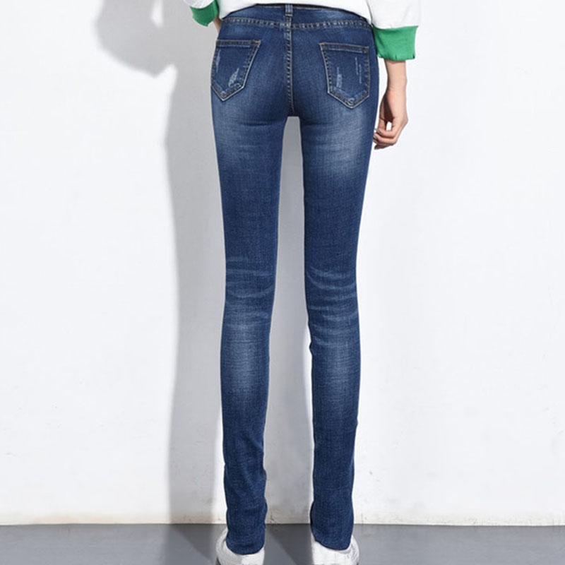 5XL Dollar удлиненные брюки