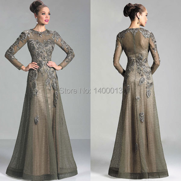 Online Buy Wholesale prom dress vintage from China prom dress ...