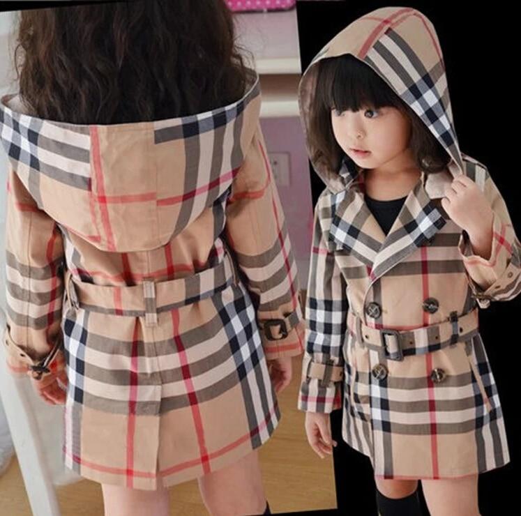 Aliexpress.com : Buy New 2014 children outerwear spring summer