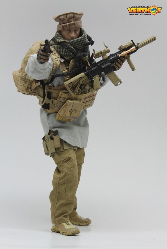 1/6 scale figure clothes for 12Action figure doll accessories.Military clothes for Male figure.not included the doll.1556 proximity switch xs612b1mal2 xs6 12b1mal2
