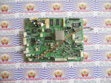 32LBAIW motherboard E214887 with LTA320W2-L03 screen