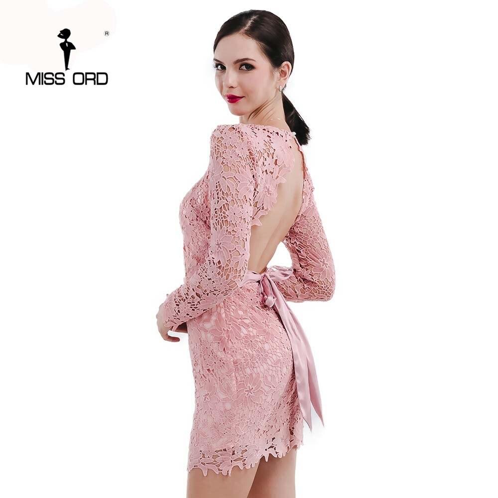 Excepcional Vestidos De Fiesta Misses Ideas Ornamento Elaboración ...