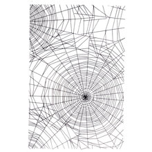 SPIDER TEXTURE BACKGROUND Scrapbook DIY photo cards account rubber stamp clear stamp transparent stamp Handmade card stamp mini clear stamp scrapbook diy photo cards rubber stamp seal stamp forever family transparent silicone transparent stamp