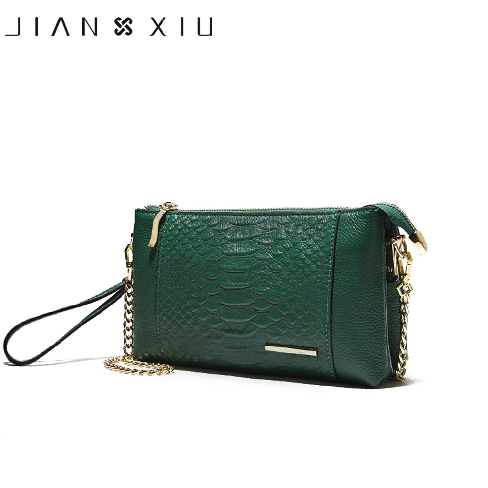 Women Messenger Bags Shoulder Crossbody Genuine Leather Bag Bolsas Bolsa Sac Femme Bolsos Mujer Tassen 2017 New Clutch Small Bag women messenger bags shoulder crossbody genuine leather bag bolsas bolsa sac femme bolsos mujer tassen bolso fashion small bag