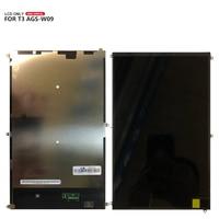 Para huawei mediapad t3 10 AGS L03 AGS L09 AGS W09 tela lcd + ferramentas|Painéis e LCDs p/ tablet| |  -