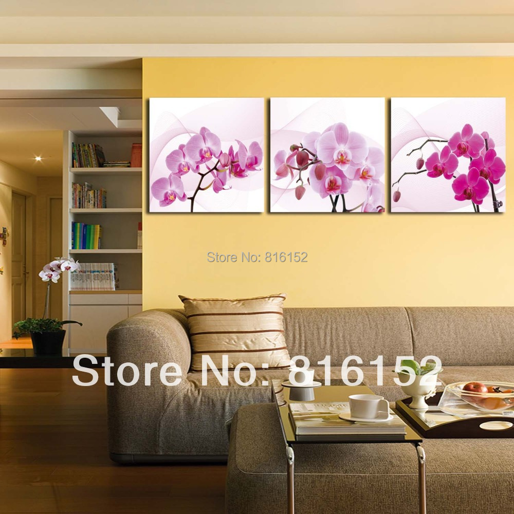 Wall Paintings Living Room Online Buy Wholesale Chinese Wall Art From China Chinese Wall Art