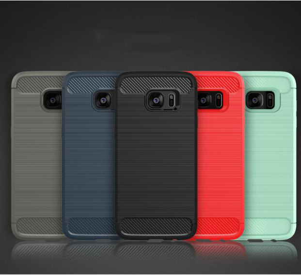 coque galaxy s6 edge plus 3d