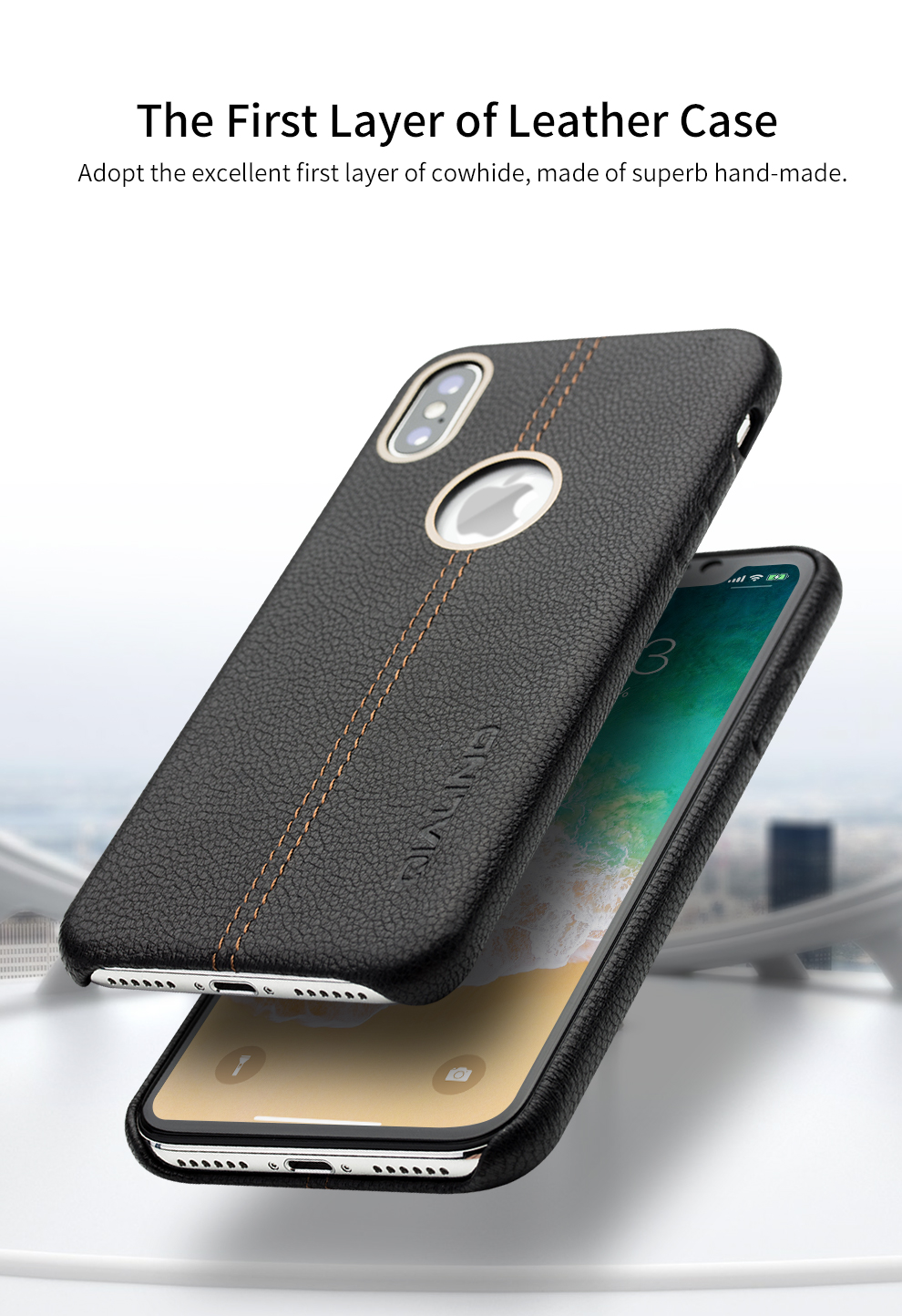 iphone x-_01